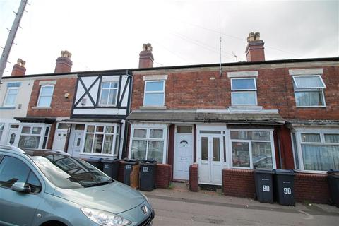 Enjoyable Search 2 Bed Houses To Rent In Birmingham Onthemarket Download Free Architecture Designs Embacsunscenecom