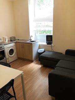 1 bedroom flat to rent - Crossgates, Bellshill, North Lanarkshire, ML4 2EB