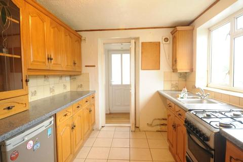 3 bedroom end of terrace house to rent - Blackwater