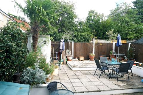 3 bedroom end of terrace house for sale - West Ley, Burnham-on-Crouch