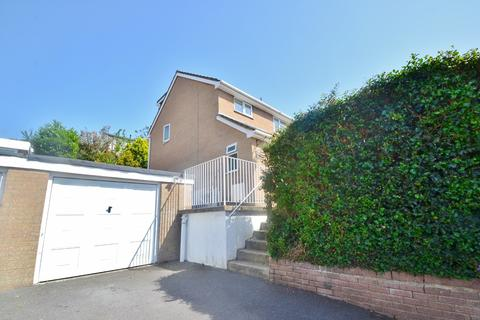 4 bedroom detached house to rent - Branksome