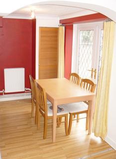 1 bedroom house to rent - 1 bedroom Flat Student in Sketty