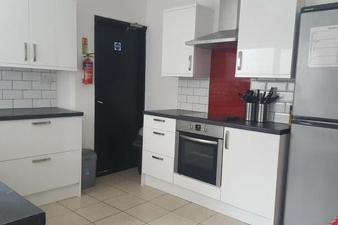 5 bedroom house share to rent - 5 bedroom House Share Student in Mount Pleasant