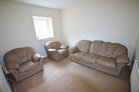 2 bedroom house to rent - 2 bedroom Flat 1st Floor in Central Swansea