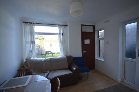 5 bedroom house share to rent - 5 bedroom House Share Student in Brynmill