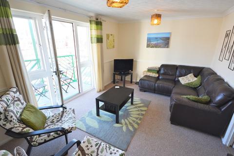 1 bedroom house to rent - 1 bedroom Flat 4th Floor in Marina