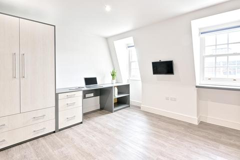 House to rent - Central Swansea