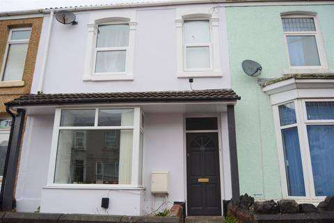 6 bedroom house share to rent - 6 bedroom House Share Student in Brynmill