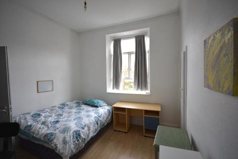 7 bedroom house share to rent - 7 bedroom House Share Student in Uplands