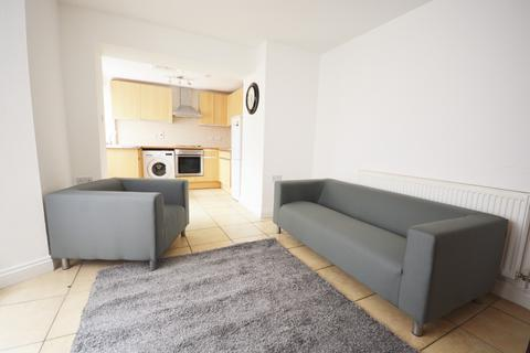 5 bedroom house to rent - 5 bedroom House Student in Mount Pleasant