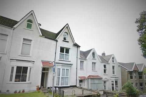 6 bedroom house share to rent - 6 bedroom House Share Student in Uplands