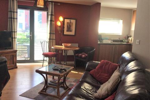1 bedroom house to rent - 1 bedroom Flat Student in Marina