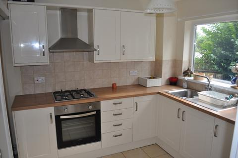 2 bedroom house for sale - 2 bedroom House Semi Detached in Fforest Fach