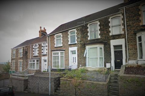 4 bedroom house for sale - 4 bedroom House Terraced in Mount Pleasant