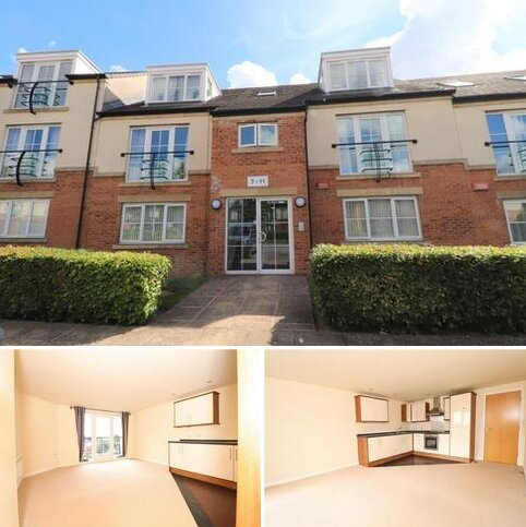2 bedroom apartment to rent - THE ELMS, BRAMLEY, LEEDS, WEST LS13 4LD