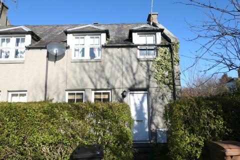 4 bedroom flat to rent - The Orchard, Spital Walk, Aberdeen AB24