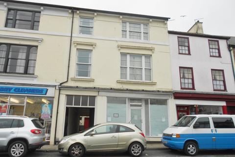 1 bedroom flat to rent - 28 Church Street, Paignton