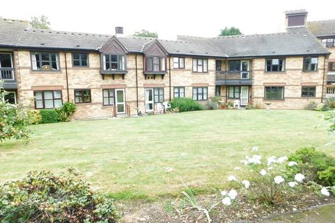2 bedroom flat for sale - Stoneycroft, 32 Stoneygate Road, Leicester, LE2