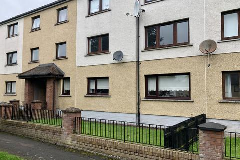 3 bedroom flat to rent - Thornhill Road, Hamilton ML3