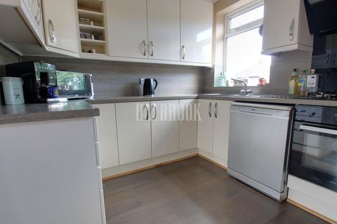 3 bedroom semi-detached house for sale - Carr Forge Lane, Hackenthorpe