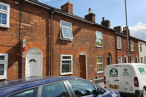 1 bedroom terraced house to rent - Dunstable Street, Ampthill, MK45
