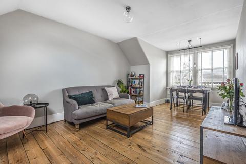1 bedroom flat for sale - Gubyon Avenue, Herne Hill