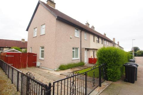 4 bedroom semi-detached house to rent - Aboyne Place, Garthdee, AB10