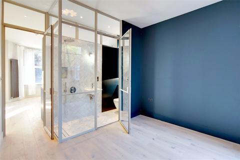1 bedroom flat for sale - Leytonstone Road, London, E15