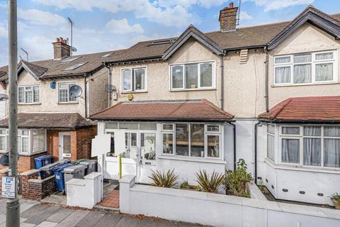 3 bedroom terraced house for sale - North End Road,  Golders Green,  NW11