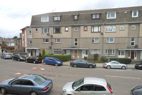 4 bedroom flat to rent - Gray Street, Aberdeen AB10