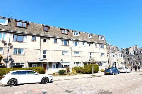 3 bedroom flat to rent - Gray Street, Aberdeen AB10