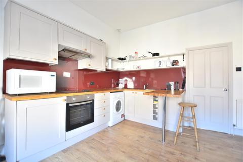 1 bedroom flat for sale - Cleveland Place East, BATH, Somerset, BA1 5DJ