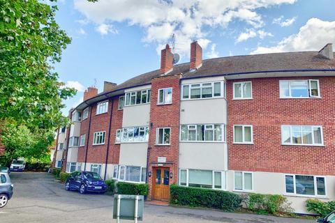2 bedroom flat to rent - Bath Road, Taplow