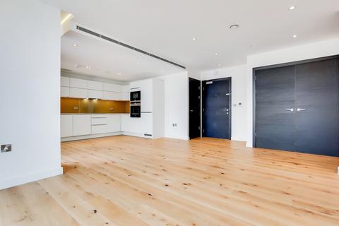 1 bedroom apartment for sale - Westminster Quarter, 3 Monck Street, London, SW1P