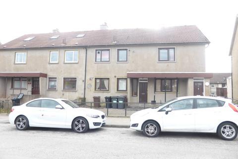3 bedroom flat - Craigievar Crescent, Garthdee, Aberdeen AB10
