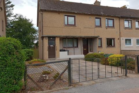 3 bedroom flat to rent - Craigievar Crescent, Garthdee, Aberdeen AB10
