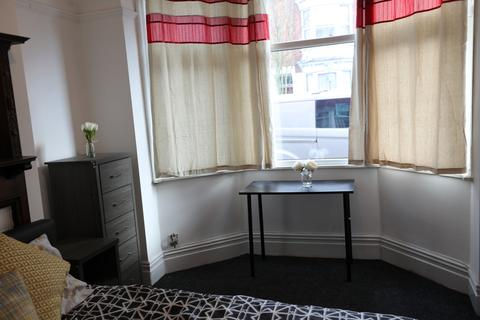 1 bedroom house share to rent -  Harrow Road,  Leicester, LE3