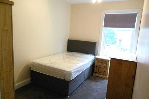 1 bedroom house share to rent - Room 2, Vernon Street, Lincoln, LN5 7QT