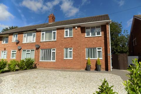 2 bedroom flat to rent - Langley Hall Road, Solihull B92