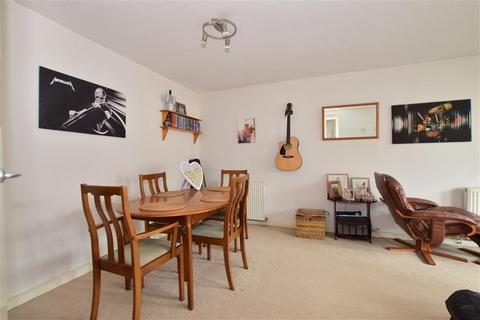 1 bedroom maisonette for sale - Tallents Close, Sutton At Hone, Dartford, Kent