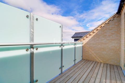 1 bedroom flat for sale - Windsor Gate, Coldhams Lane, Cambridge