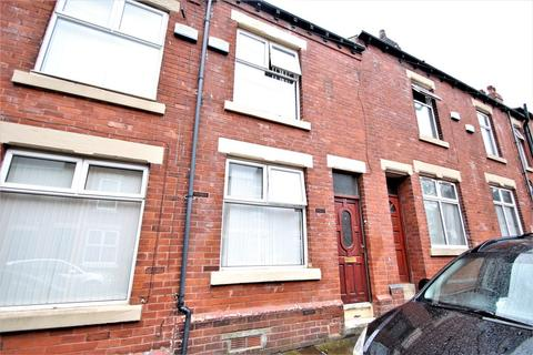 3 bedroom terraced house for sale - Sturton Road, Fir Vale
