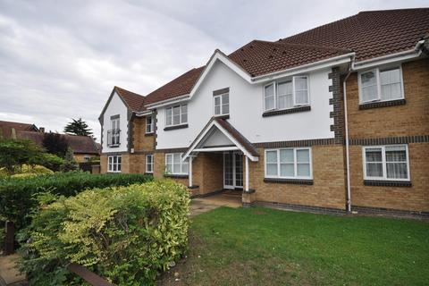2 bedroom apartment for sale - Priory Mews, Hornchurch, Essex, RM11