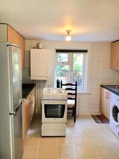 2 bedroom flat to rent - Argyle Road, London, N17