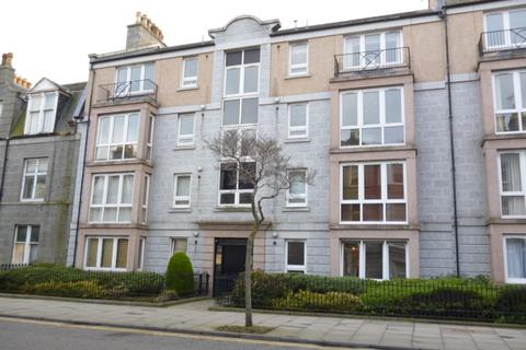 2 bedroom flat to rent - Regency Court, Union Grove, Aberdeen AB10