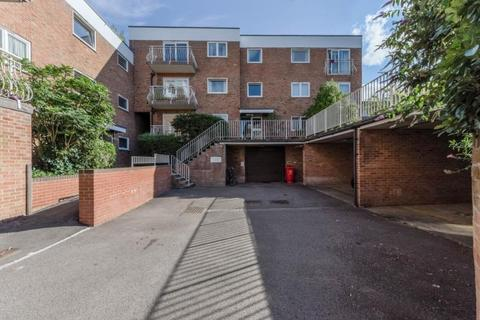 2 bedroom apartment for sale - Edwin Court, Binsey Lane, Oxford, Oxfordshire