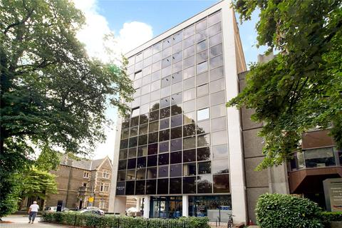 2 bedroom flat for sale - Cathedral House, Hamilton Street, Cardiff, CF11