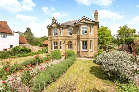 5 bedroom detached house for sale - Church Green, Broomfield, Chelmsford, CM1