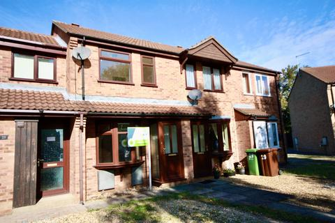 2 bedroom terraced house to rent -  Beaufort Road,  Lincoln, LN2