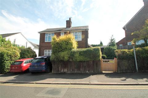 3 bedroom detached house for sale - Hectorage Road, Tonbridge, Kent, TN9